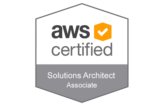 AWS Certified Solutions Architect - Associate Exams