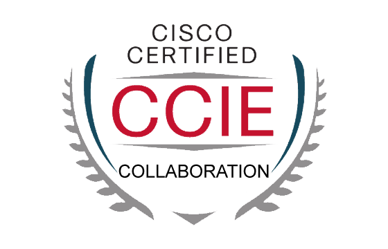 CCIE Collaboration Exams