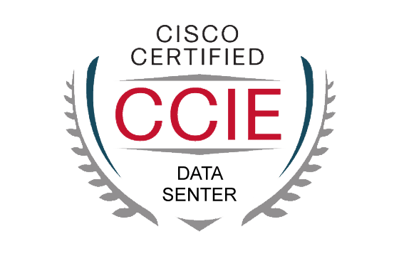 CCIE Data Center Exams