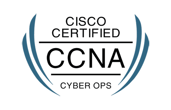 CCNA Cyber Ops Exams