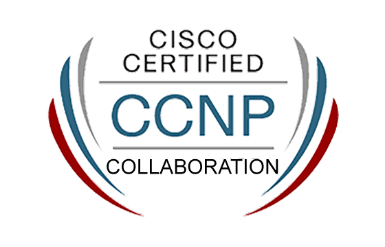 CCNP Collaboration Exams