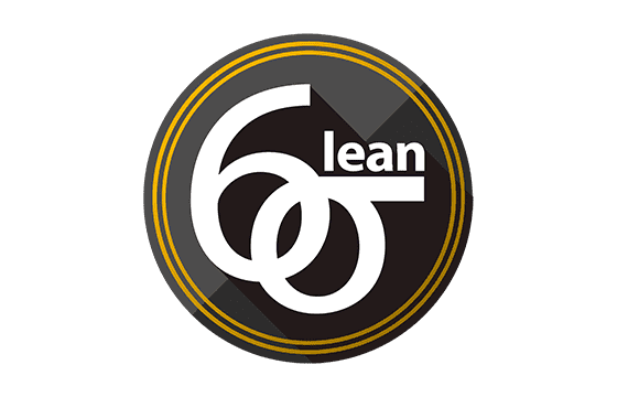 Lean Six Sigma Exams