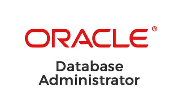 Oracle DBA Exams