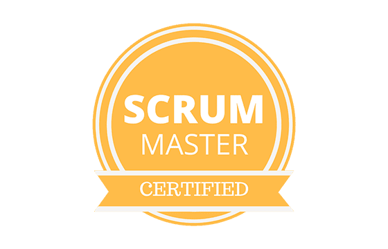 Scrum Master Exams
