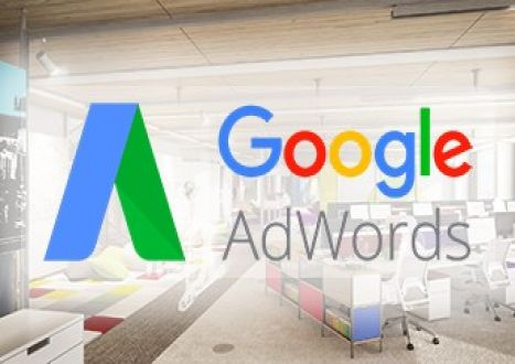Google AdWords Fundamentals Video Course