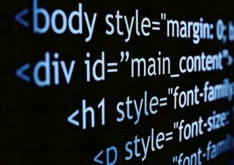 MCSD Programming in HTML5 with JavaScript and CSS3