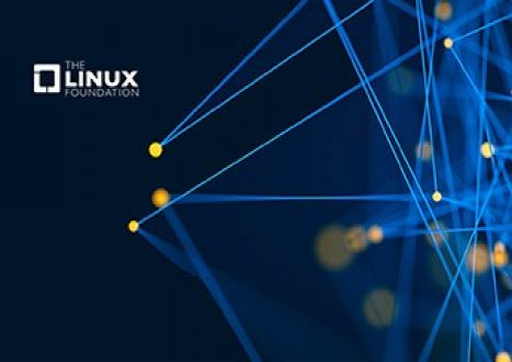 Linux Foundation Certified System Administrator Video Course
