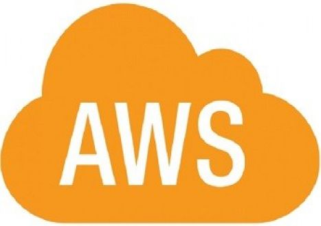 AWS Certified Cloud Practitioner (CLF-C01)