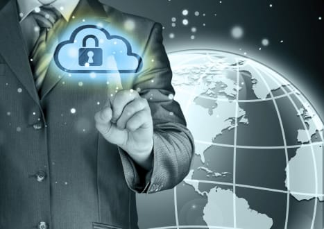 Certificate of Cloud Security Knowledge Video Course