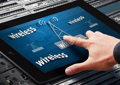 Certified Wireless Network Administrator Video Course